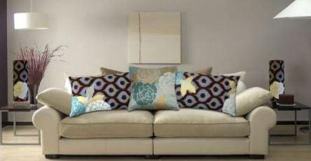 décoration africaine chambre adulte – Le blog de DEKAU