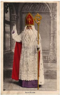 saint-n