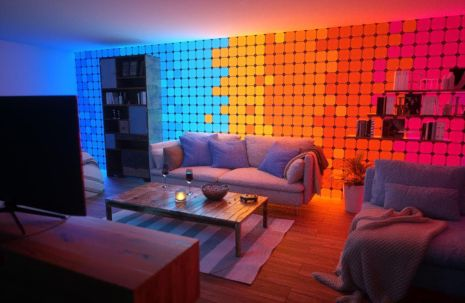 nanoleaf-square-panels.jpg